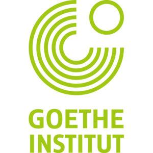 GI_Logo_vertical_green_sRGB_web-300x300