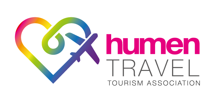 HumenTravel_TourismAssociation_logo-color