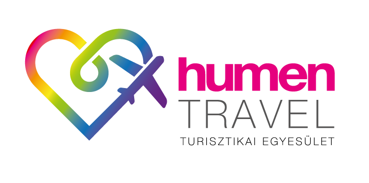 HumenTravel_TurisztikaiEgyesulet_logo-color