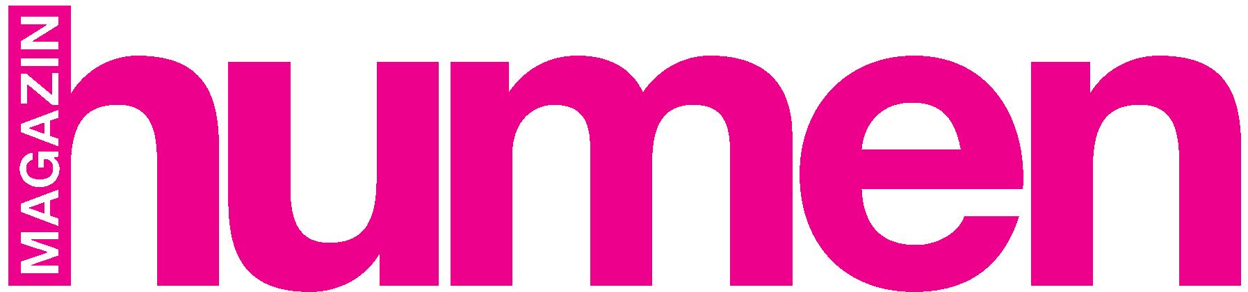 Humen_logo_pink