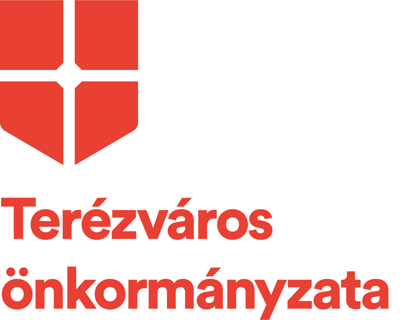 Terezvaros_log