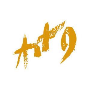 art9-300x300