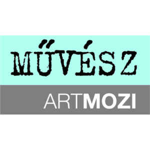 bf-logo-artmozi-muvesz-blue
