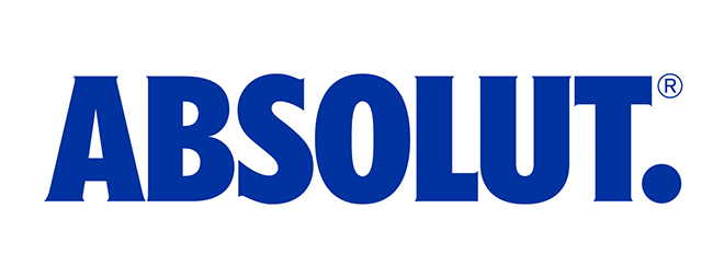 ABSOLUT_Logo_Regular_Black_CMYK