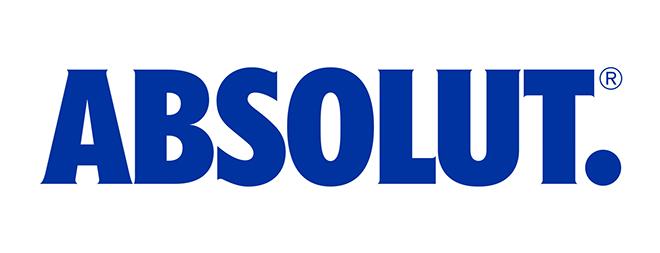 ABSOLUT_Logo_Regular_Black_CMYK