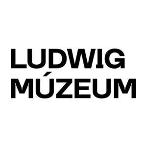 ludwig-300x300