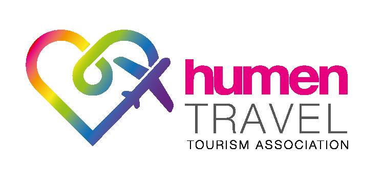 HumenTravel_TourismAssociation_logo-color