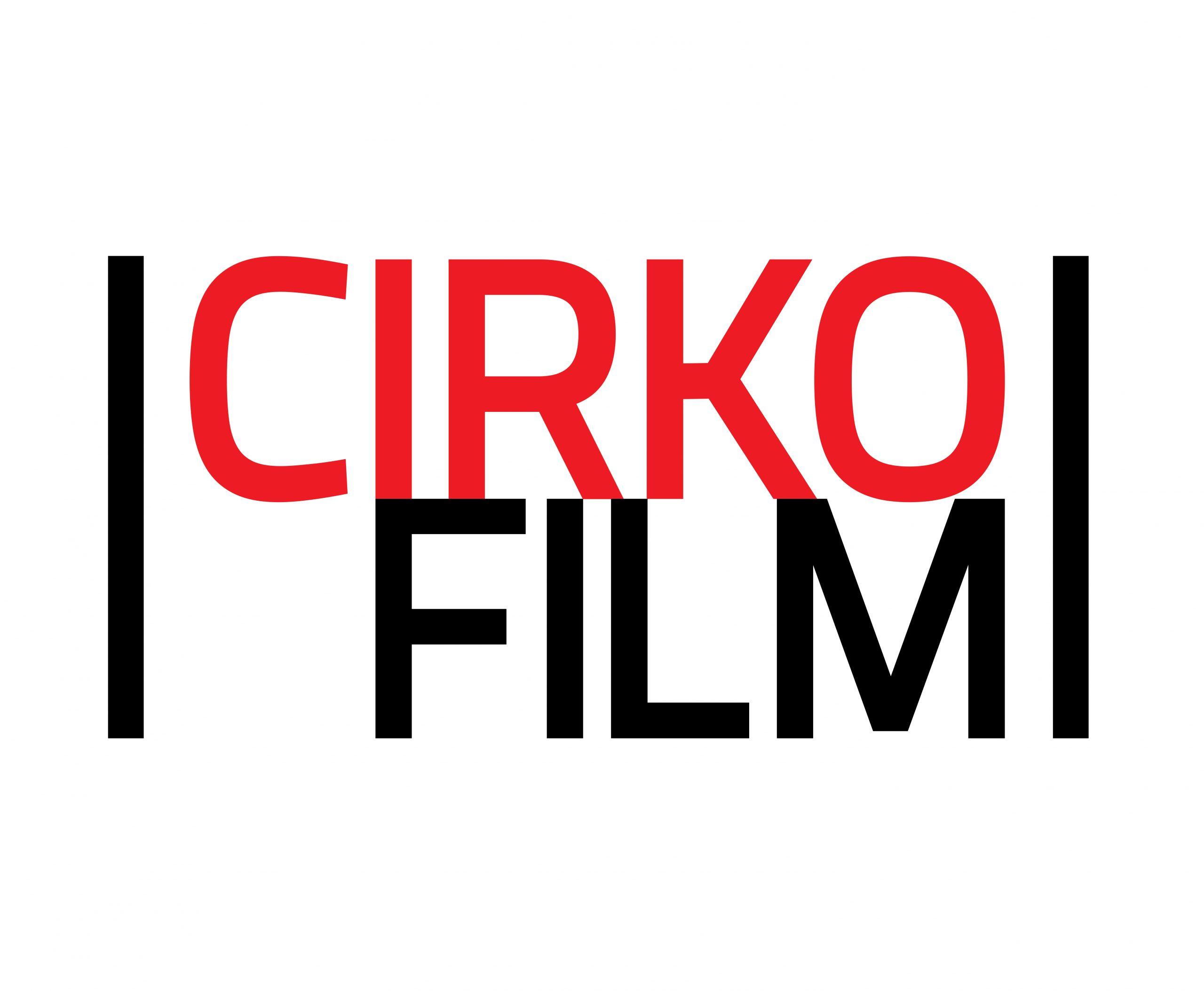 cirko_film