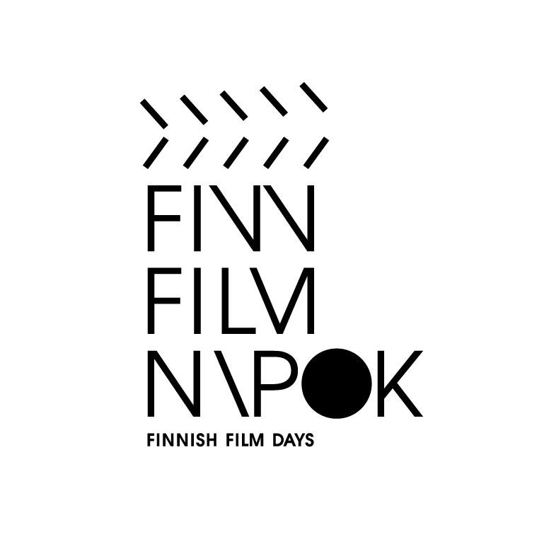 finn-film-napok-2017-logo_black