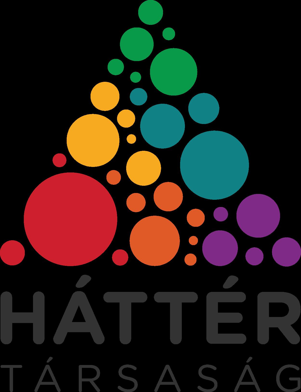 hatter-logo-2018